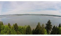 Beautiful lot with water views! This lot that is ready for your dream home with water available and electric and gas already on the property! Bring your plans and start building!