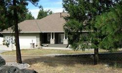 Short Sale Opportunity!! Stunning Custom Daylight Rancher on 5+ Acres, Bordering Riverside State Park. This Magnificent Home Boasts Wonderful Natural Light, Great Room Concept, 3 Main Floor Beds (Including Master Suite)And 3 Full Baths. Fully Finished