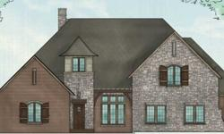 New construction by dilworth in east lake 3! Four bedrooms/4.5 bathrooms w/ 3432 square feet high-end kitchen has granite ctops, breakfast room & opens into the great room w/ views of fireplace &high ceilings. Alan Dorn is showing this 4 bedrooms / 4.5