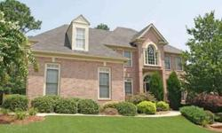 Windward area convenient to everything- yet quiet &private,what more could you want? Mary Ellen Macke is showing this 6 bedrooms / 5 bathroom property in Alpharetta, GA. Call (404) 310-5933 to arrange a viewing. Listing originally posted at http