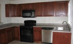Share listing   auction-three bedrooms/two bathrooms $44,500 or best offer by february 8... Listing originally posted at http