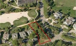 Property located in the Indian River Club Golf Community. Property fronts the golf course. Michael Phelan, Assignee for the Benefit of Creditors, Case #3120-09-CA-013013. For more information visit the property web site athttp