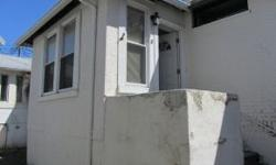 MANHATTAN BEACH Completely renovated 1 bedroom doll house on West End Ave. New Kitchen with skylight, granite counter & stainless steel appliances & sink, hi-hats, tile floor, new bath, new walls & windows, new gas boiler, hot water heater, new 220