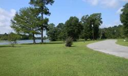Nice Level Lot in Subdivision on Point A Lake. Paved Road,Boat Ramp & Fenced area to keep boat trailer. Restrictions. Utilities are available to hook upListing originally posted at http