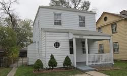 Must Sell!4 beds1.5 baths1,128 sqfGood conditionCall 312-789-5528 or Click here (Link to http