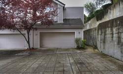 This 3 bedroom, 2.5 bath is gorgeous on the inside and out. The interior features a lovely living room, open kitchen, and a spacious master bedroom with an attached deck. This is a must see property!Listing originally posted at http