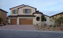 Single Family in Las VegasDale Snyder has this 4 bedrooms / 4 bathroom property available at 546 Green Sage Way in Henderson, NV for $483819.00. Please call (702) 625-3202 to arrange a viewing.Listing originally posted at http