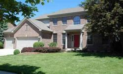There is great space in this 4 beds three bathrooms new const home. Peggy Cain has this 4 bedrooms / 3.5 bathroom property available at 723 Ridgelawn Trail in Batavia, IL for $484000.00. Please call (630) 269-6945 to arrange a viewing. Listing originally