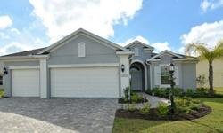 "Squeaky Clean Family Friendly Home in Central Park. This Immaculate Waterfront 4 Bedroom, 3 Bathroom, 3 Car Garage modified Neal Communities ""Early Spring"" Floor Plan comes complete with 2530 Sq. Ft. of Comfortable Living Space. The Home Features Quartz"