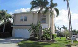 FASTANSTIC WATERFRONT 4 Bedroom, 3Bath home w/In-Law quarters on another floor. More to come.