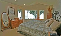 Welcome To Paradise Cove & Spectacular Views From This Elegant Waterfront Home. Panoramic Views Of Puget Sound, Whidbey Island, Mt Baker, Edmonds, Mukilteo, Cascade Mtns & More. This Stunning Home Has It All. Enter To A Grand Foyer W/Soaring Ceilings That