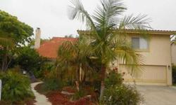 Check an abundant of details on this dwelling on our Free Search Site. www.ForeclosedSanDiegoHomes.com/searchmls10068039