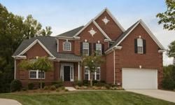Don't miss this beautiful basement home located in Moss Creek!Contact Brandon Powell.Powell Properties of NC, LLC (704)641-1431