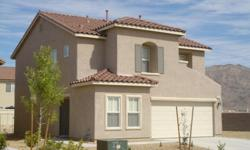 Newly refurnished, new paint, new carpets, new blinds, on the east side of town in a cul de sac, approx 6 miles from the strip, close to Las Vegas High School and other amenities, ready for move in on December 1st. Great location, quiet neighborhood,