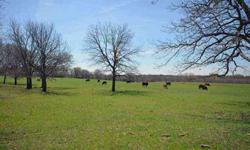 Incredible 25 acres with fenced pastures and two ponds. Paul Powell has this 3 bedrooms / 3 bathroom property available at 4209 County Rd 826 in Anna for $500000.00. Please call (972) 562-8883 to arrange a viewing.