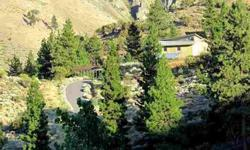 The featured home on the 2006 Truckee/Tahoe/Reno Solar Homes Tour, this 2,100 s.f., 2-story, house was designed by Bay Area architect, Joshua Moore, and constructed in 2005 by custom home builder Rob Stewart (Stewart Construction). Solar photovoltaic