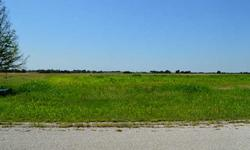 2.223 acres in subdivision just south of blue ridge and close to major roads.