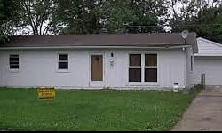 www.ilbargainproperties.com Gain Access to properties in the area priced way below market value! Perfect for fix & flip or buy & hold investors Our properties include, but not limited to