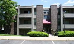 Great updated unit with new kitchen and granite counters, Heat and Hot water included in maintenance, taxes are in addition to regular maintenance.. Parking spaces are available $25.00 per monthAS IS short sale subject to lender approval, buyer