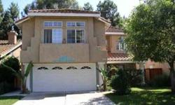 Get much more details on this house on our Web Site. www.UpscaleSanDiegoHomes.com/searchmls10848937