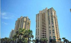 Come see this beautiful Beach Colony Penthouse!!! This residence has never been rented and is in pristine condition. As you enter this professionally decorated home, the flow is seamless and inviting. Gorgeous Gulf of Mexico views from the living area and