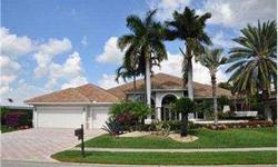 SELLER MOTIVATED! MAGNIFICENT SPACIOUS HOME WITH OPEN FLOOR PLAN DESIGNED FOR COMFORT & ENTERTAINING.MASTER SUITE MEASURES APPROX. 1,200 SQFT,W/HIS & HERS BATHROOMS,WALK-IN CLOSETS,SEPARATE WATER HEATER & AC. HUGE GOURMET KITCHEN, APPROX. 17X18 W/SUBZERO