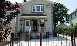 FULLY RENOVATED HOME FOR SALE IN JAMAICA! MULTIFAMILY HOMES FOR SALE IN QUEENSContact