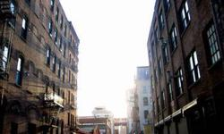 WebID 47170 DUMBO STILL OFFERS LOW INTEREST RATES, TAX ABUTMENTS AND CLOSING CREDITS... DUMBO IS STILL ONE OF THE GREAT NEIGHBORHOODS IN BROOKLYN!!! THE NEIGHBORHOOD OFFERS TAX ABATED GOVERNMENT PROGRAMS TO NEW CONSTRUCTION AS WELL AS NEW LOFT