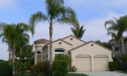 Check extra details on this household on our Free Search Site. www.ForeclosedSanDiegoHomes.com/findyourhomefind14803697