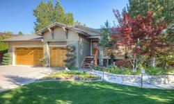Absolutely spotless! This beautifully constructed home is a pleasure to show. Light and airy with decks and patios for outdoor living overlooking lush landscape with a forest of mature trees. Master suite features large picture window looking out to park