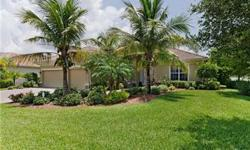 Looking for a newer 3+ den or 4 bedroom pool home featuring 3 baths, 3 car garage, open floor plan, preferred southern exposure on a premium lakefront corner lot? You've just found it in Delasol , a gated amenity-rich community of single family homes, l