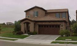 No neighbor on one side. Panoramic views of golf course & lake from side & rear. Completed in 12/08. Both bedrooms downstairs w/ 2 baths. Nice master suite w/ large shower, 2 sinks & walk-in closet. Open plan w/ kitchen, dining & living room open.