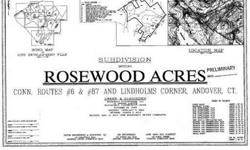 A DREAM COME TRUE! BUILD YOUR DREAM HOME ON ACRES OF PRIVACY ON THESE ESTATE STYLE APPROVED LOTS! 8 RESIDENTIAL & 2 COMMERCIAL TO CHOOSE FROM. SOLD INDIVIDUALLY OR AS A PACKAGE! ALL OFFERS CONSIDERED!!!! PLEASE SEE CORRESPONDING LISTINGS; G605545,