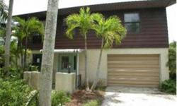 -Two story home, with lots of landscaping. Near Hamilton Harbor Yacht Club and the Botanical Gardens. Minutes to Naples beaches and downtown. Property sold as is w/right to inspect. Seller makes no representations nor warranties as to its condition.