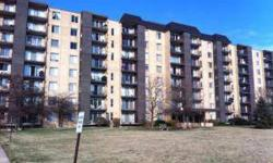 FORECLOSED PROPERTY AWAITING NEW OWNERS GREAT UNIT WITH GORGEOUS VIEWS OUTSTANDING LOCATION,NEAR I-355,I-88 AND RT.53! CLOSE TO TRAIN,GRACIOUS ROOM SIZES.LARGE KITCHEN WITH APPLIANCES,LIVING ROOM WITH SLIDING GLASS DOORS TO BALCONY!This property is