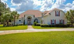 This house is gorgeous!!! Seller left no stone unturned in this four bedrooms/3.5 bathrooms nearly 4000 sq. TIKI JACKSON has this 4 bedrooms / 3.5 bathroom property available at 5436 Hidden Horse Way in Groveland, FL for $554900.00. Please call (352)