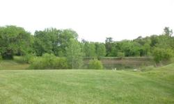 36 BEAUTIFUL ACRES IN BLUE SPRINGS SCHOOL DISTRICT. LOTS OF WOODS + PLENTY OF PASTURE, 3 PONDS, 1 POND IS STOCKED WITH CATFISH, BLUEGILL AND SOME BASS + SMALL CREEK. THIS PROPERTY IS FENCED AND CROSSFENCED WITH 2 -SHEDS, 36X50 BARN WITH CONCRETE FLOOR,