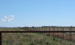 4 irrigated acres! Nice acreage in a country setting, perfect for getting out of the city!