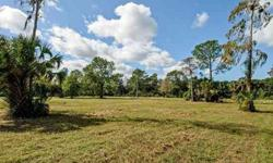 Beautiful 2.32 acres cleared and ready for your dream home! Listing originally posted at http