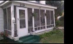 Lovely Home For Sale Owner Finance!!