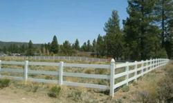 1162 East Lane Big Bear City, CA 92314 Price