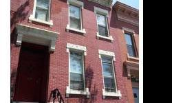 Call 718-454-5400 for more Info! ____ Over 80 More homes available in Brooklyn.2 FAM BRICK, ATTACHED. BETWEEN MADISON AND WOODBINEBUILDING SIZE- 20X48LOT SIZE- 20X100TAXES- $1,700Listing originally posted at http