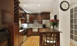 WebID 45543 Irresistible 1 bedroom with open spacious layout in unbeatable location right by Union Square. Motivated seller looking for fast transaction. The apartment recently went over a massive renovation, nothing was overlooked. The kitchen has cherry