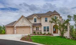 Exquisite japhet home in gated section in fair oaks. David Wagner is showing this 5 bedrooms / 4 bathroom property in Fair Oaks Ranch. Call (210) 323-1346 to arrange a viewing.