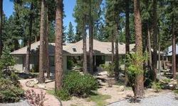 Stunning single story home in Galena Forest Estates.Listing originally posted at http