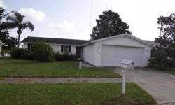 3234 Jackson Dr, is located in Holiday, FL 34691. It is currently listed for $57000.00. For more information, contact us at (click to respond). 3234 Jackson Dr is a single family home and was built in 1979. It has 2 bedrooms and 2.00 baths. 3234 Jackson