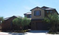 A majestic 4,300 sq. Feet, 5 beds, 3.5 bathrooms, split 4 car garage home. Listing originally posted at http