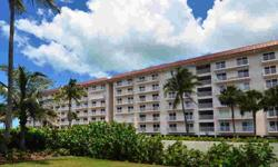 Enjoy both sunrises and sunsets from this East-West 3 Bedroom 2 bath 4th floor residence. Overlooking the lushly landscaped and manicured courtyard, this unit is updated and ready to move-in. Rental history is available. Bonita Beach Club is an impeccably