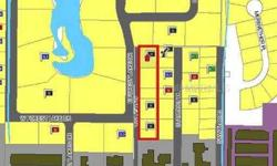 A rare opportunity for redevelopment with an income stream until the time is ripe. Currently averaging just under $60K per year. Potential for a gated enclave or senior care facility. Central Sarasota location cannot be beat. Parcel includes 8 lots and 5