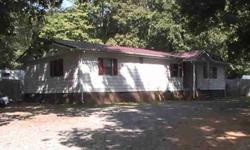 Call or email me for the key1450 square feet, 2 bedroom 2 bath (an extra room that can be used as a 3rd bedroom) on a nice lakeview lot. Very private. The home is currently a work in progress, but will be completed very shortly. Just a few minor fListing